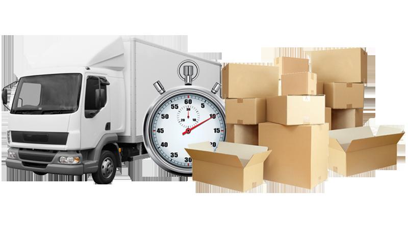 company-moving-