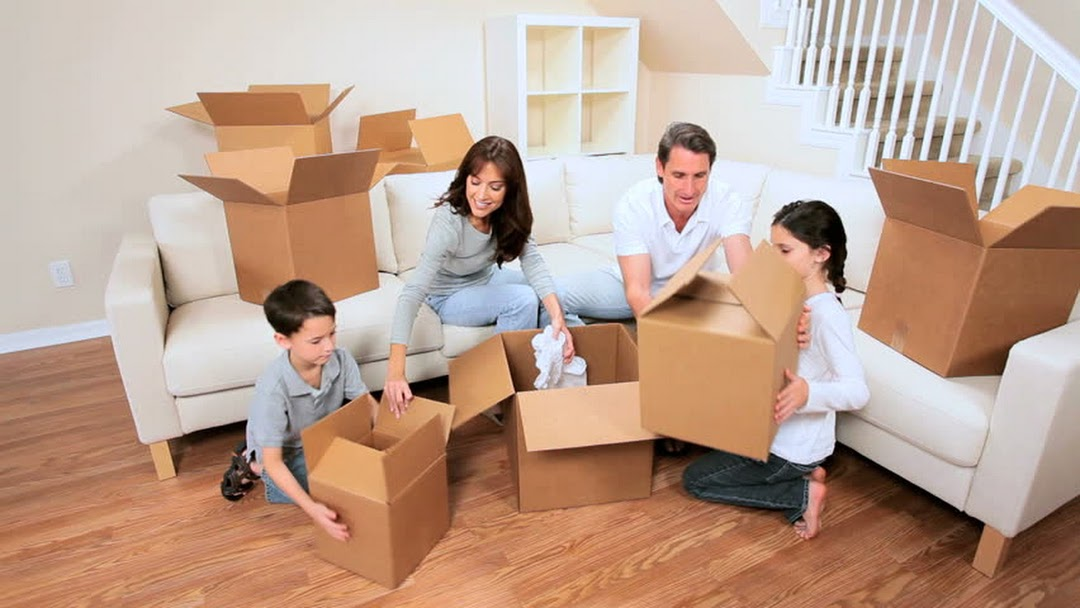 house-moving-samples
