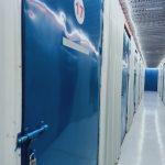 locked-rooms