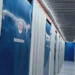storage-rooms