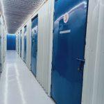 secured-storage-spaces